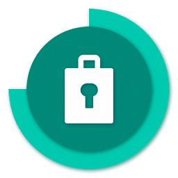 passport密码管理器v2.3.6
