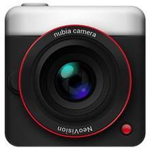 nubia相机直装最新版v 1.0.42