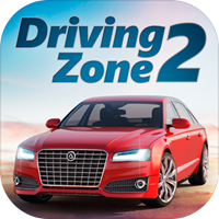 Driving Zone 2苹果版v1.05