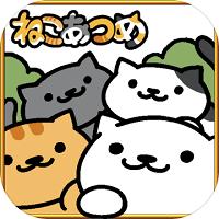 猫咪后院ios汉化版(Neko Atsume)v1.11.3