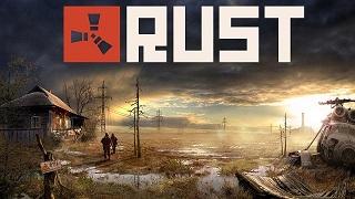 steam《腐蚀》正式版2月8日发售  售价上涨75%