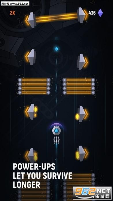 弹射驾驶安卓破解版v1.0.2_截图4