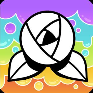 颜色下降安卓版v1.2.3