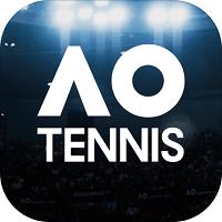 AO网球内购破解版