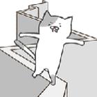 猫咪走难路安卓版v1.1