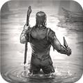 守望猎手荒野求生1.8.0.6破解版