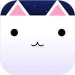 块猫对对碰国服正式版v1.0.1