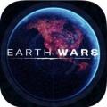 地球黎明中文手机版