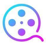 制作直播盒子app