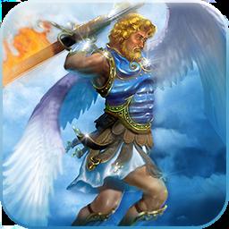 英雄无敌3BT苹果版v1.0.0