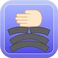 空手道手刀汉化破解版v1.2.0