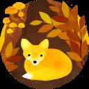 叶下之森Under Leaves手机版v1.0.5