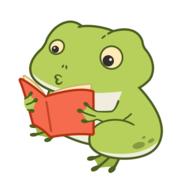 养青蛙答题游戏手机版