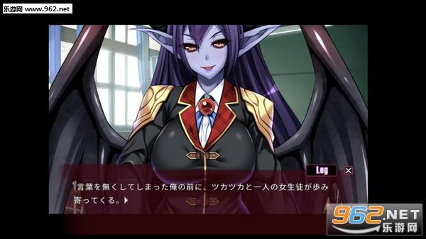 魔物娘学园(Monstress Academy)简体中文版截图1