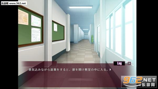 魔物娘学园(Monstress Academy)简体中文版截图0