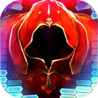 刀剑神域关键斗士安卓版v1.4.2