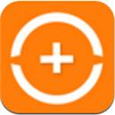 水印王app官方版