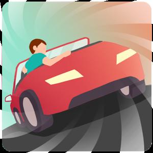 反向司机手游v1.0