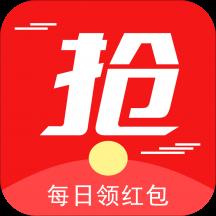 818红包appv1.0.1