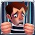 越狱计划1.0.1无限金币破解版