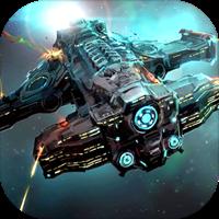 星系战争苹果版v1.0