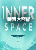 惊异大奇航(InnerSpace)