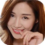 我的总裁女友游戏安卓版v1.1
