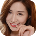 我的总裁女友appv1.1