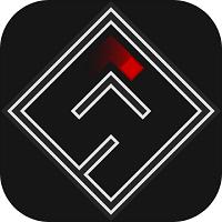 重力迷宫立方体手游(maze cube gravity)