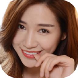 我的总裁女友游戏苹果版v1.1