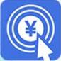 贝克钱包app
