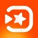 唱吧自动修音软件v6.2.5