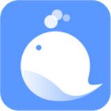 西瓜书城app