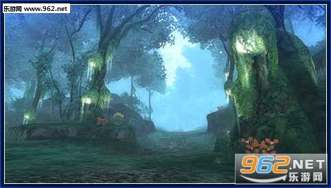 刀剑神域:关键斗士国服官方版v1.4.2截图3