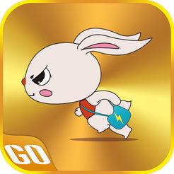 Yoooooo兔最新版2018