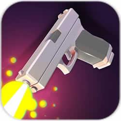 Tap guns安卓版