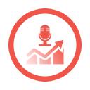 唱吧修音软件app