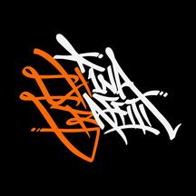 中国涂鸦网手机版v1.2.5