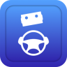 考拉考拉驾照手机版v1.1.9