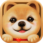 心动小狗苹果ios版v1.0.7