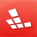 红手指跳一跳苹果版v1.0