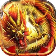 热血战场安卓版1.0
