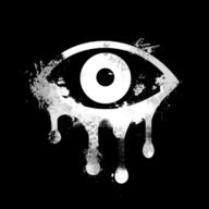 恐怖之眼5.4.2破解版