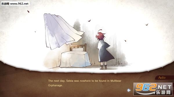 Mhakna Gramura and Fairy Bell截图3