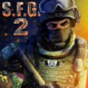 特种部队小组2v2.8内购破解版