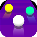 Balls Race手游苹果版v1.0.3