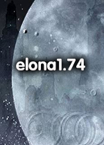 elona1.74