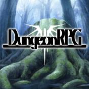 地牢RPG:工匠冒险破解版v2.3.3
