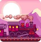 小小铁路免谷歌直装版v1.7.2