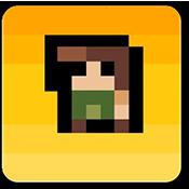 洛伊破解版v1.3.1